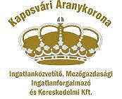Kaposvári Aranykorona KFT